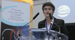 2nd Human and Veterinary Crosstalk Symposium on Aldosterone, Bordeaux 2011
