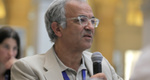 Faiez Zannad, Speaker 2nd Human and Veterinary Crosstalk Symposium on Adosterone, Bordeaux 2011