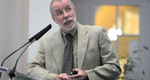 Clarke Atkins, speaker 2nd Human and Veterinary Crosstalk Symposium on Aldosterone, Bordeaux 2011